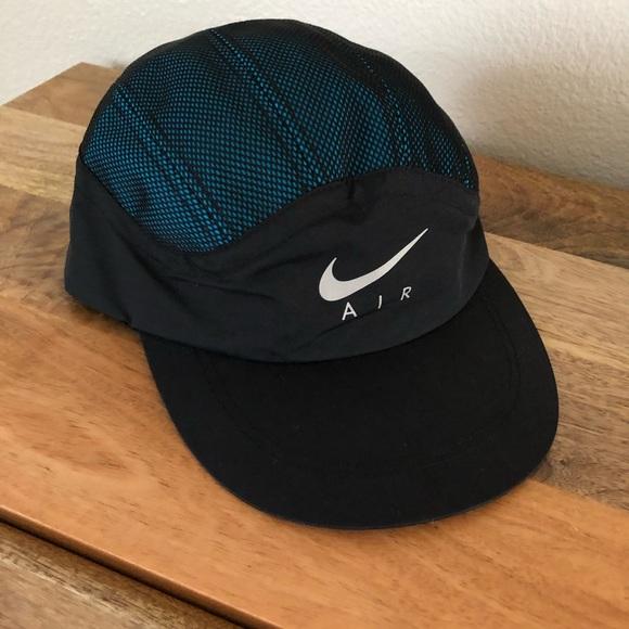 91f3a010 Nike x supreme trail running hat. M_5c4cf75dbb7615cd8bbbc9db